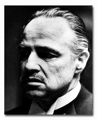 SS179400) Movie picture of Marlon Brando buy celebrity photos and ...