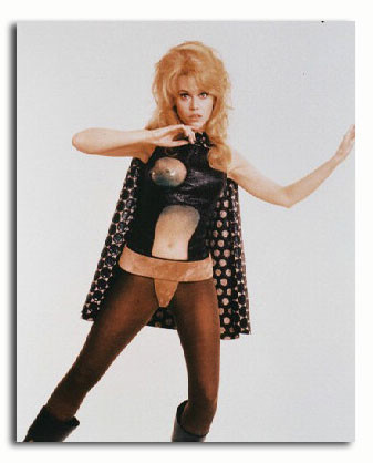 Ss335114 Movie Picture Of Jane Fonda Buy Celebrity