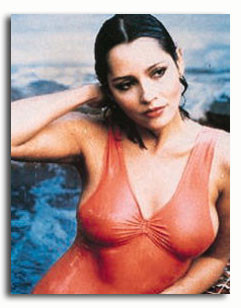 Ss337948 Movie Picture Of Barbara Carrera Buy Celebrity