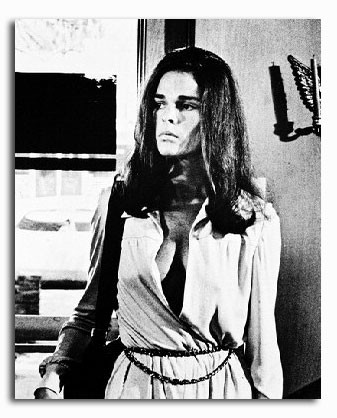 Ss2098447 Movie Picture Of Ali Macgraw Buy Celebrity