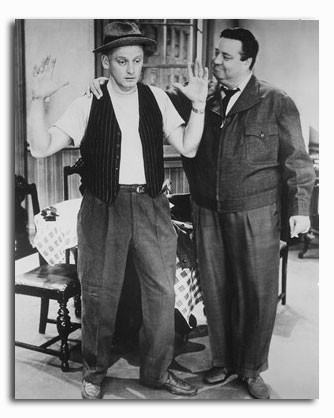 Ss2310321 Movie Picture Of The Honeymooners Buy