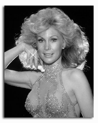 Ss2324517 Movie Picture Of Barbara Eden Buy Celebrity
