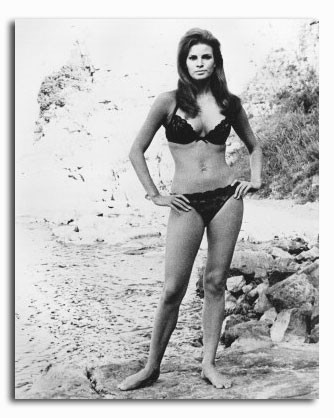Ss2422030 Movie Picture Of Raquel Welch Buy Celebrity