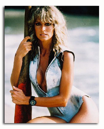 Ss2780193 Movie Picture Of Farrah Fawcett Buy Celebrity