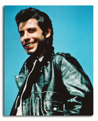 Ss2830685 Movie Picture Of John Travolta Buy Celebrity