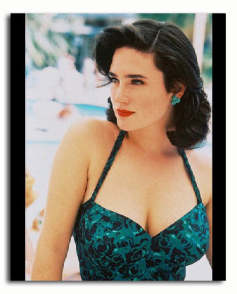 Ss2850731 Movie Picture Of Jennifer Connelly Buy