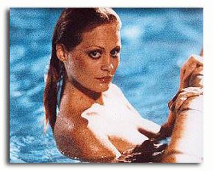 Nicole davis nude