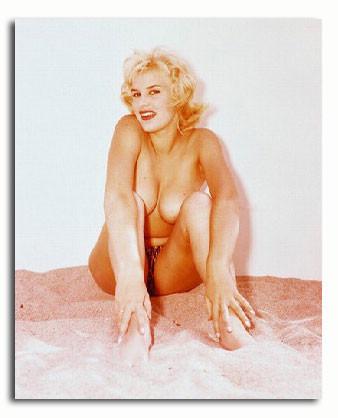 Celebrity cardboard cutouts ebay official site