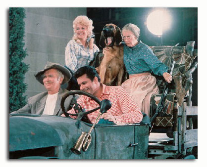 ss3171441 movie picture of the beverly hillbillies buy. Black Bedroom Furniture Sets. Home Design Ideas