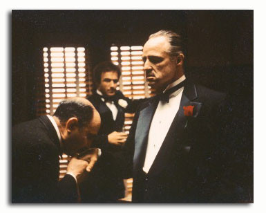 Image result for godfather movie stills