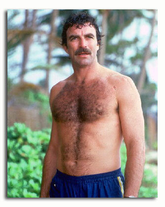 ss3320759 movie picture of tom selleck buy celebrity photos and posters at. Black Bedroom Furniture Sets. Home Design Ideas