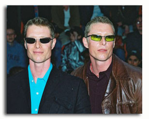 ss3338621 movie picture of the matrix reloaded buy celebrity photos