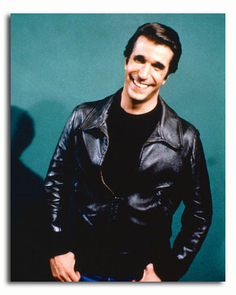 Ss3439462 Television Picture Of Happy Days Buy Celebrity