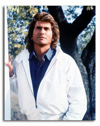 POD MENSAL DE NOVEMBRO - MIKE E SUA BRILHANTE CARREIRA! - Página 2 Ss3452176_-_photograph_of_michael_landon_as_jonathan_smith_from_highway_to_heaven_available_in_4_sizes_framed_or_unframed_buy_now_at_starstills__02070__30131.1394500779.450.659