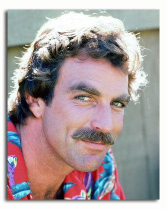 ss3460210 movie picture of tom selleck buy celebrity photos and posters at. Black Bedroom Furniture Sets. Home Design Ideas