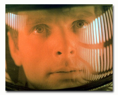 (SS3461315) Movie picture of 2001: A Space Odyssey buy ...
