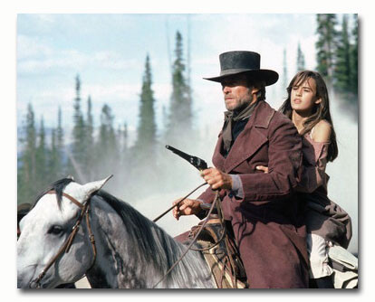 Ss3477084 Movie Picture Of Pale Rider Buy Celebrity