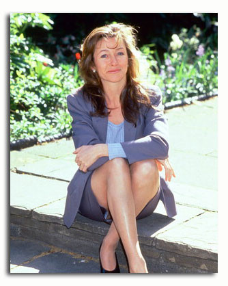 Ss3567395 Movie Picture Of Cherie Lunghi Buy Celebrity