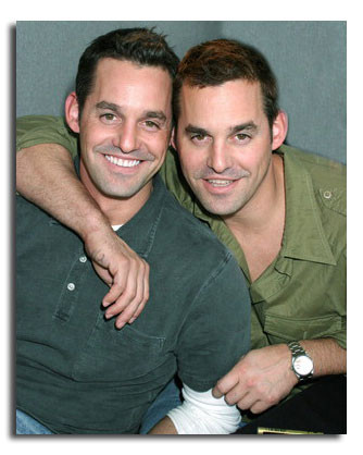 Ss3589833 Movie Picture Of Nicholas Brendon Buy