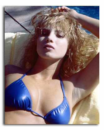 Ss3445377 Movie Picture Of Traci Lords Buy Celebrity