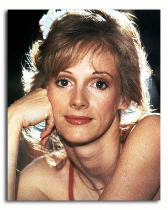 ss3458793 movie picture of sondra locke buy celebrity