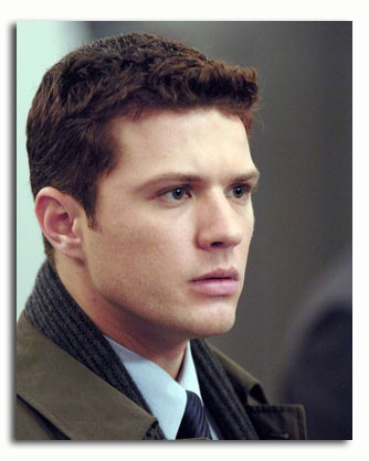 ss3574064 movie picture of ryan phillippe buy celebrity photos and