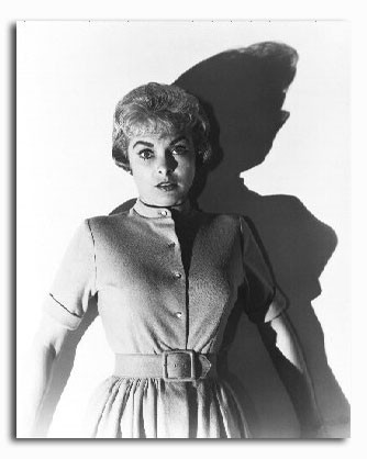 Ss2135419 Music Picture Of Janet Leigh Buy Celebrity