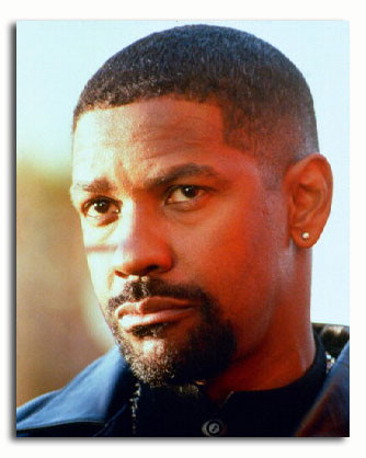Ss3228849 Movie Picture Of Denzel Washington Buy
