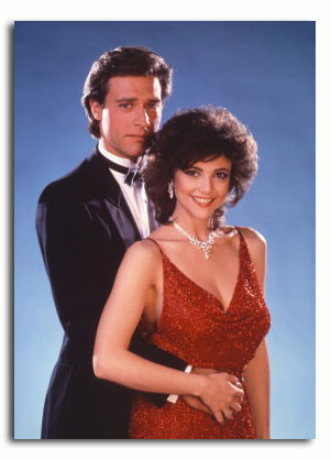 Ss3529942 Television Picture Of Dynasty Buy Celebrity