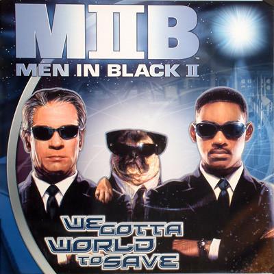 men in black ii poster buy movie posters at starstills com ssg1056