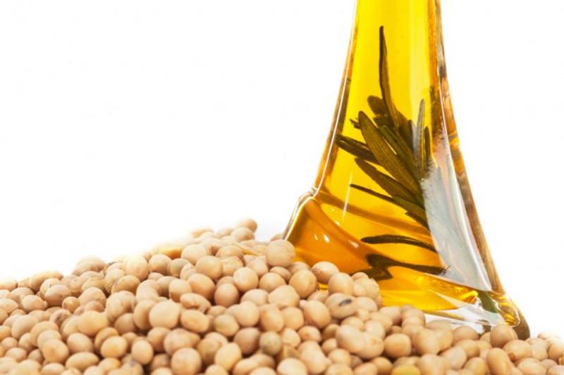 Innovative Soybean Oil for Hair Treatment