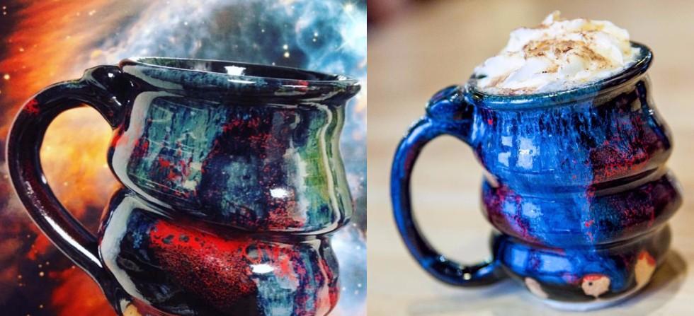 cosmic-mug-banner-nebula-edited.jpg