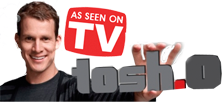 tosh.png