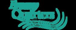 Breezy Quarters