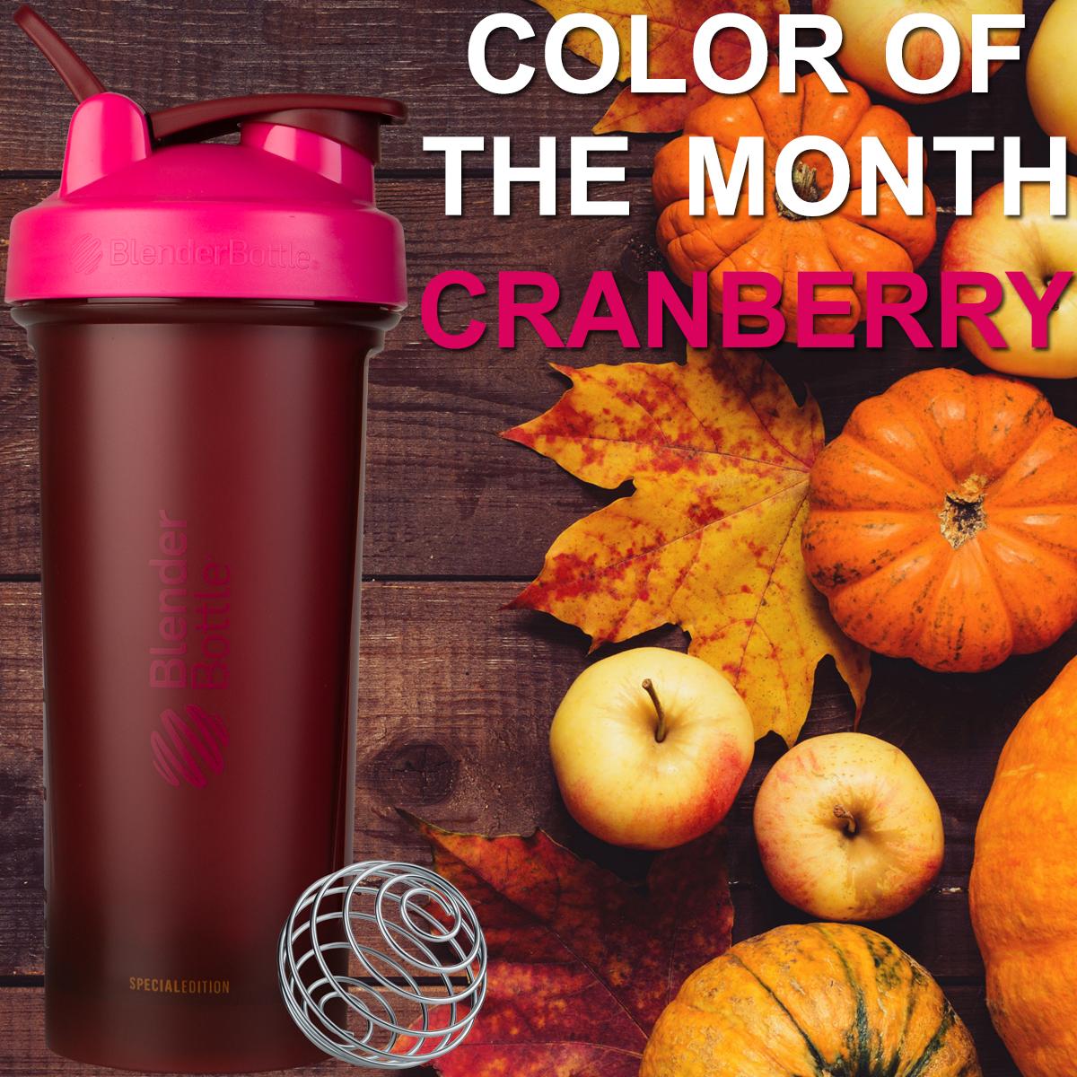cotm-cranberry