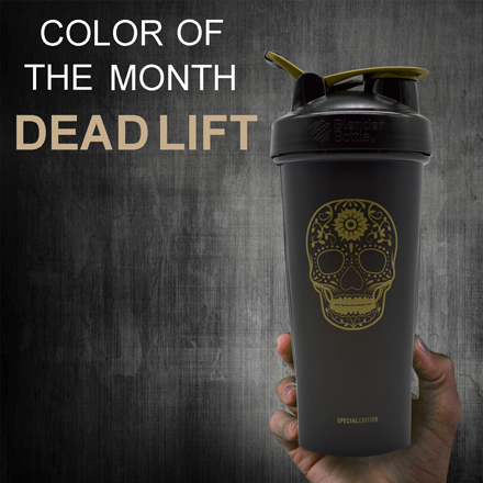 cotm-deadlift