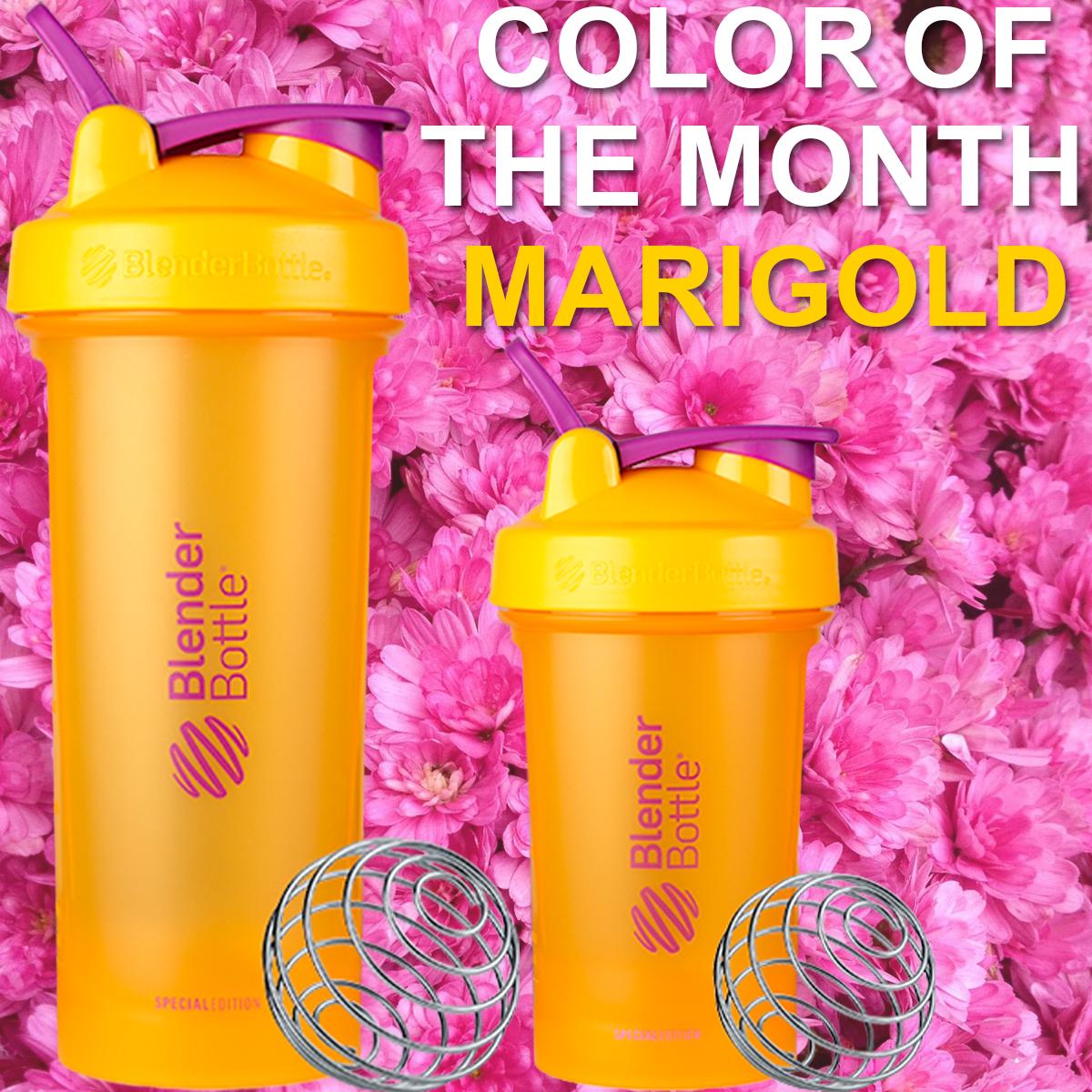cotm-marigold