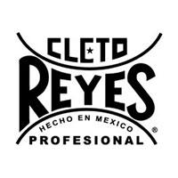 Cleto Reyes Logo