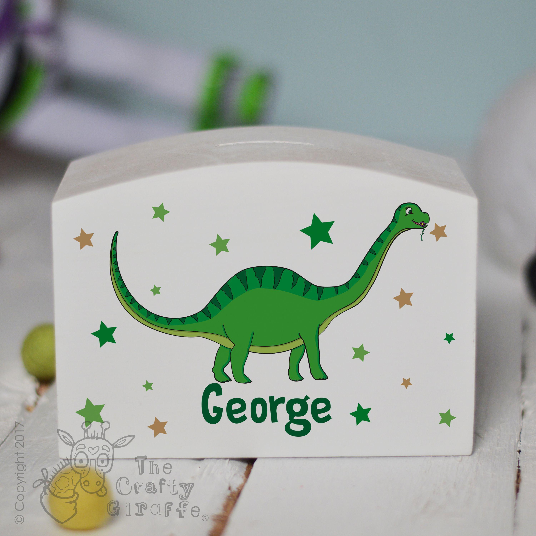 Birthday Gifts for Children