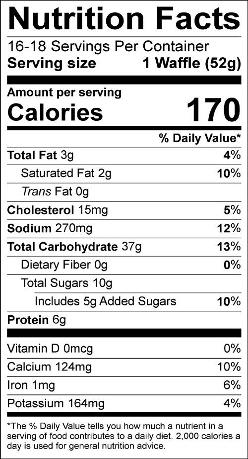 bosquet-buttermilk-waffle-nutrition.jpg