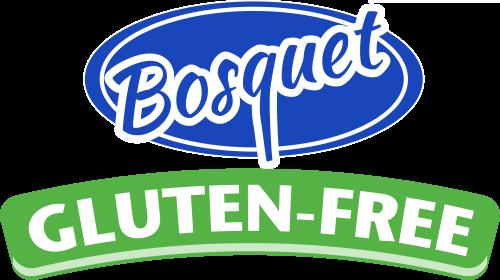 Bosquet Gluten-Free-Foods