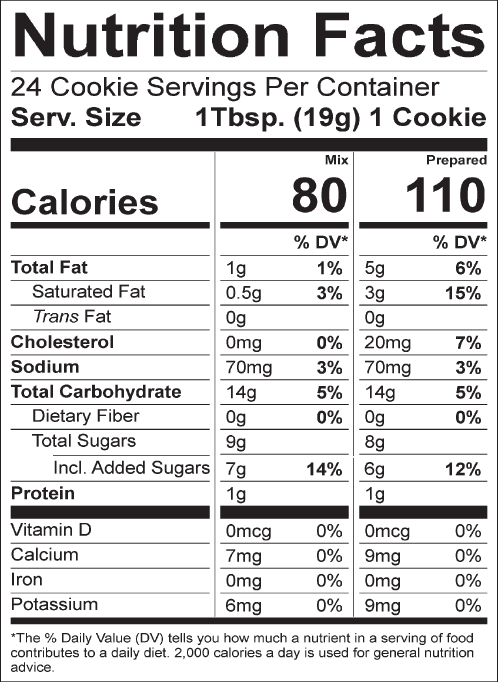 gluten-free-cookie-nutrition.png