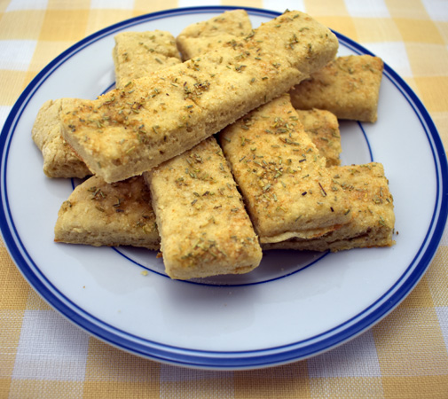 gluten-free-garlic-and-rosemary-breadsticks-sm.jpg