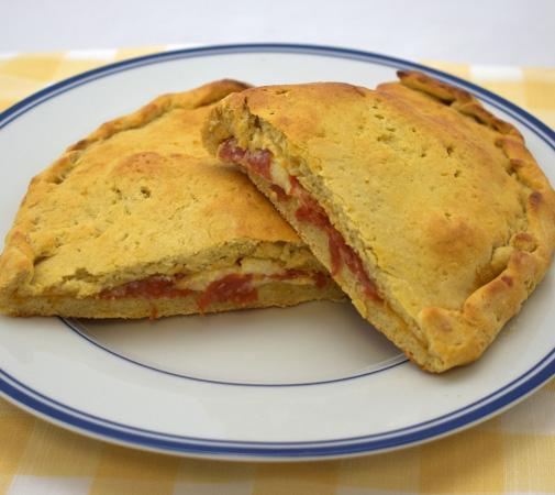 gluten-free-pepperoni-calzone.jpg