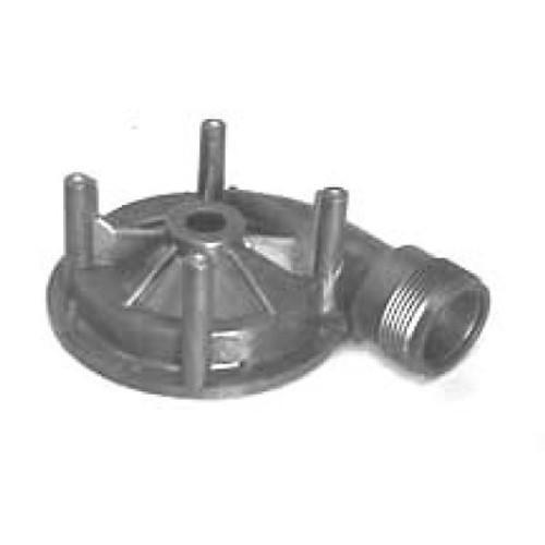 1_05_0255__27825__27158.1506364757?c=2 relia flo pumps page 1 caldera spas parts