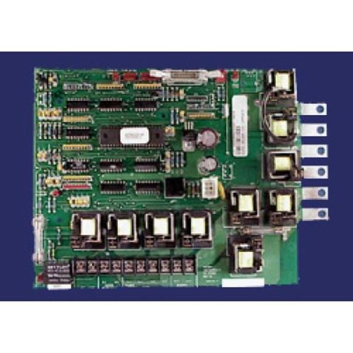 circuit boards page 1 caldera spas parts rh calderaspasparts com Wiring-Diagram Brett Aqualine EM-203T Wiring-Diagram Brett Aqualine EM-203T