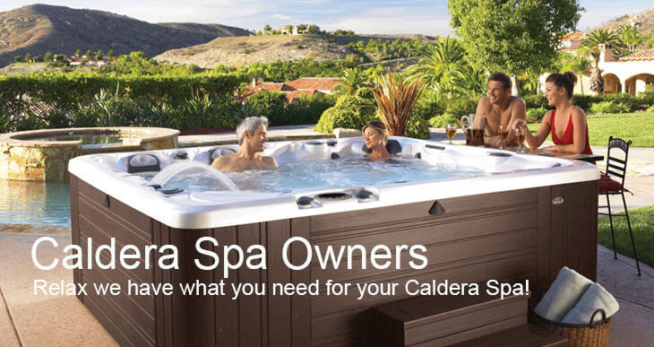 Caldera Spa Parts Spa Parts Depot Hot Tub Parts