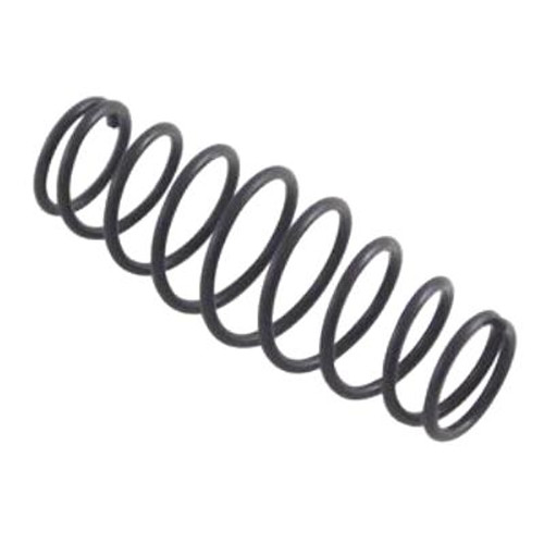 OEM replacement spring for the tile and wheeled glass nipper.