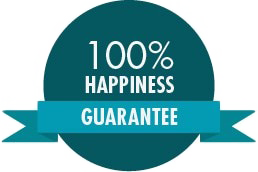happiness-guarantee-clear.png