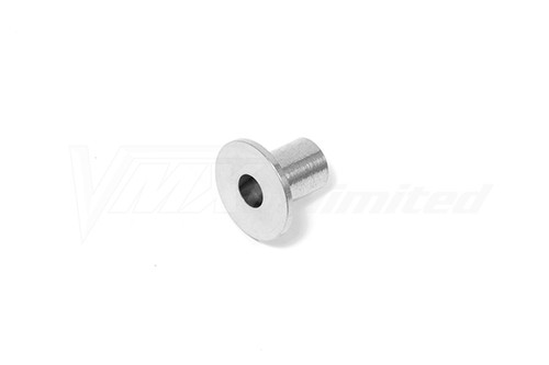 Fender Mounting Bush XT500 TT500 TT600